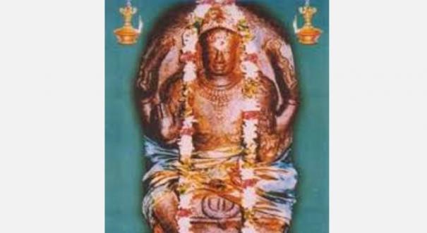 thiruvenkadu-bhudhan
