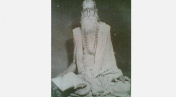 sabarai-malai-punalur-thattha