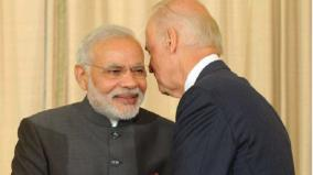 pm-modi-speaks-with-u-s-president-elect-joe-biden-affirms-importance-of-ties
