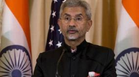 joe-biden-not-a-stranger-to-india-says-s-jaishankar