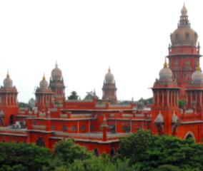 ugc-on-arrear-exams-case