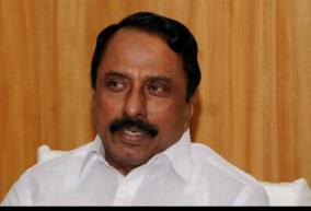 when-are-the-10th-11th-and-12th-class-public-exams-minister-senkottayan