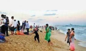when-will-the-public-be-allowed-in-the-marina-beach-government-reply-in-the-high-court