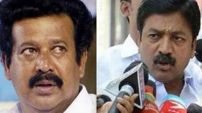 ponmudi-slams-minister-cv-shanmugam