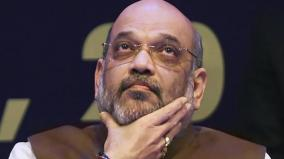 amit-shah-jp-nadda-to-visit-bengal-every-month-till-end-of-assembly-polls-dilip-ghosh