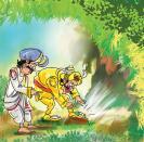 tamil-story