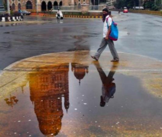 rain-chances-for-tamilnadu