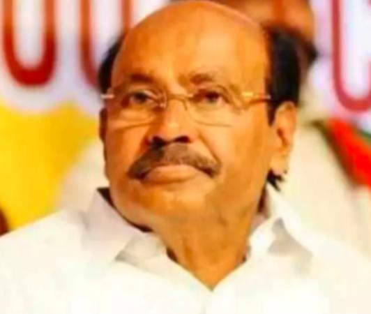 ramadoss-on-doctors-issues