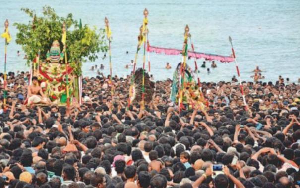 soorasamharam-will-take-place-in-thiruchendur-beach-hc-bench
