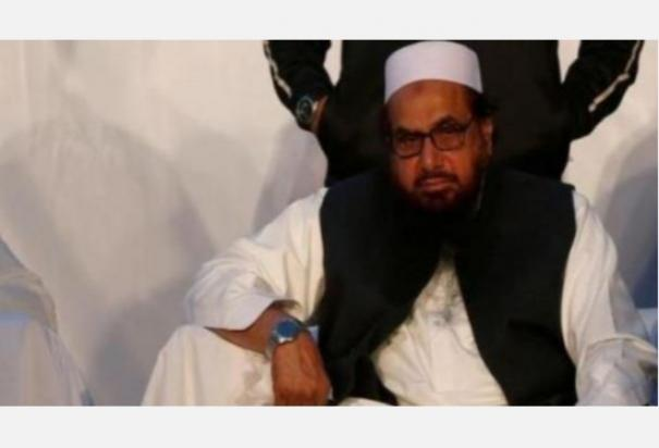 hafiz-saeed-the-mastermind-of-the-26-11-mumbai-attacks