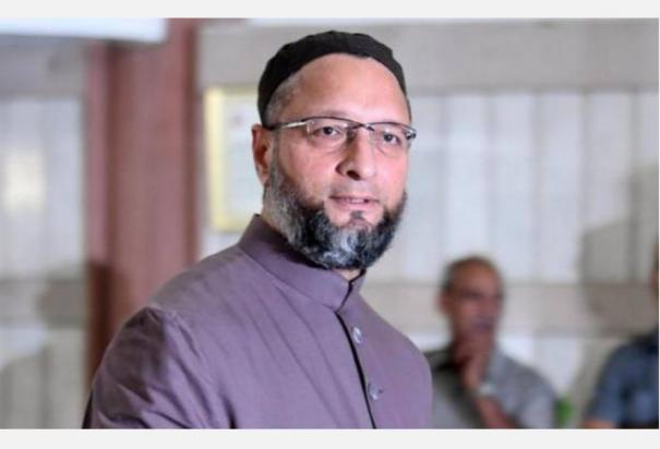 congress-fears-owaisi-contesting-in-west-bengal