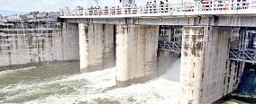 pichattur-reservoir