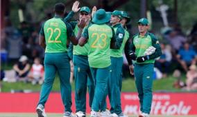 sa-vs-eng-one-proteas-cricketer-tests-positive-for-covid-19