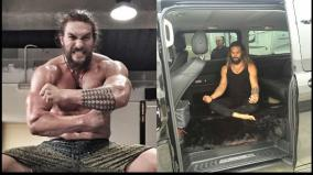 aquaman-actor-jason-momoa-finds-yoga-the-hardest-thing-he-has-ever-tried