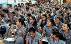 tamil-neglected-in-kendriya-vidyalaya-school-plea-filed-in-hc