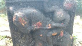 madurai-statue-of-soldier-sitting-on-horse-found