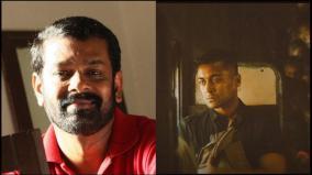 director-vasanth-sai-praises-suriya