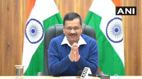 delhi-govt-to-hike-fines-for-not-wearing-masks-increase-beds-for-covid-19-patients-kejriwal