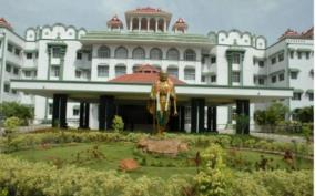 naam-thamizhar-party-seek-permission-for-vel-yatra