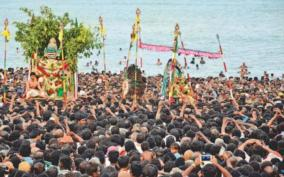 soorasamharam-will-take-place-in-thiruchendur-beach-hc-bench