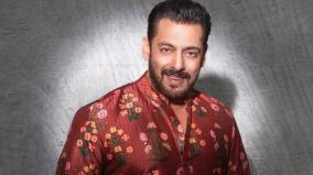 salman-family-in-isolation-as-staff-test-covid-positive