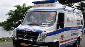 why-not-install-gps-in-108-ambulances