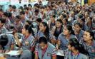 tamil-neglected-in-kendriya-vidyalaya-school-plea-filed-in-hc