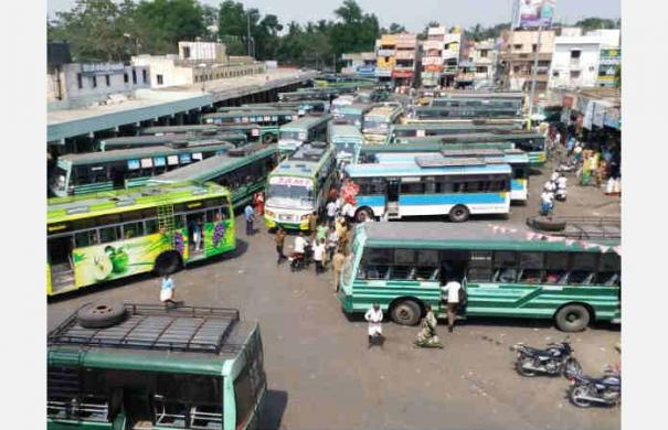 deepavali-festival-13-24-553-people-traveled-in-28-360-special-buses