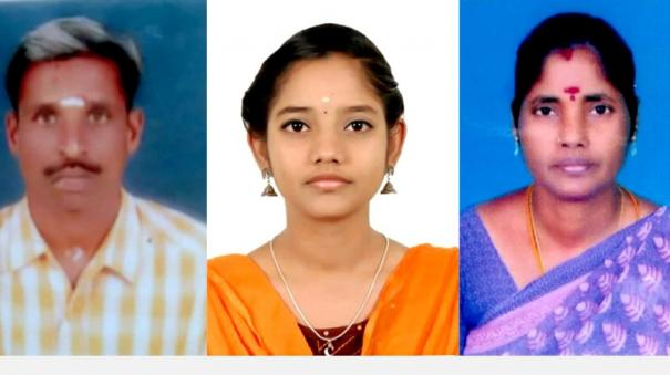 worker-s-daughter-gets-medical-place-hosur-government-school-student-says-she-got-a-place-due-to-internal-allocation