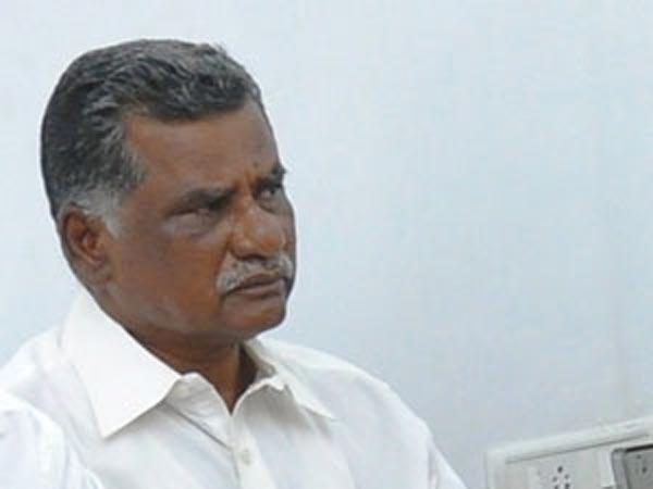 r-mutharasan-condemns-hydrocarbon-project