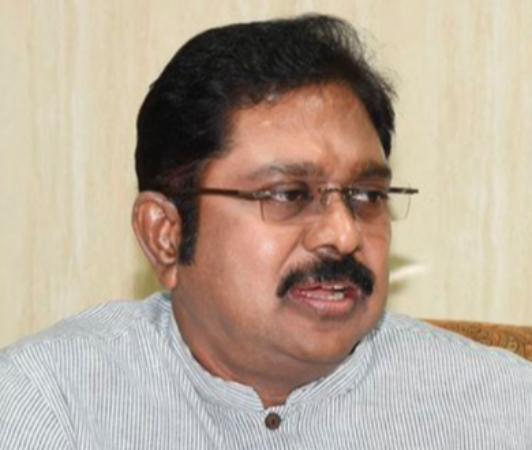 dhinakaran-alleges-scam-in-highways-tender