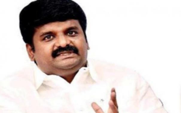 minister-vijayabhaskar-on-corona-safety-measures