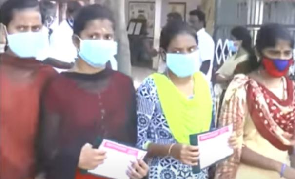 medical-seats-for-5-students-from-the-same-village-parents-villagers-happy