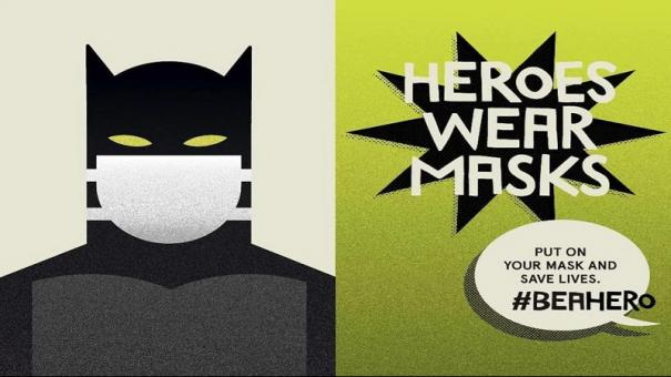 not-all-heroes-wear-capes-delhi-health-minister-shares-posters-of-superheroes-in-masks