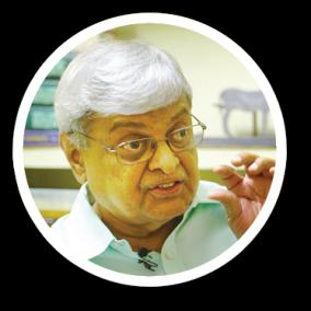kriya-ramakrishnan