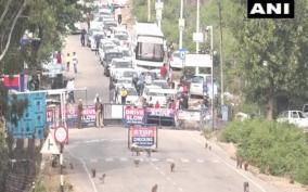 katra-security-has-been-tightened-near-vaishno-devi-shrine