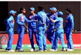 icc-postpone-women-s-t20-world-cup-from-2022-to-2023