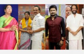 stalin-s-15-ambassadors-3-phase-campaign-75-days-1500-meetings-dmk-announcement