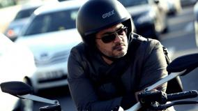 ajith-injured-in-valimai-shooting