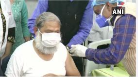 haryana-health-minister-anil-vij