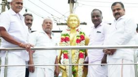 mp-manickam-tagore-on-amit-shah-s-tn-visit