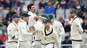 world-test-championship-icc-s-altered-point-system-puts-australia-to-top-india-at-no-2