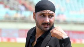 i-took-the-right-decision-on-ipl-harbajan-singh