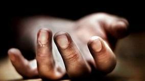 suicide-in-neyveli