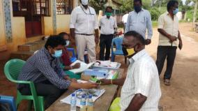 rat-fever-in-karaikudi-village-health-department-camps