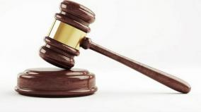 dindigul-sexual-abuse-and-murder-case-plea-in-hc