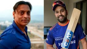 it-will-be-tough-to-ignore-split-captaincy-calls-if-rohit-does-well-says-shoaib-akhtar
