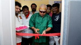 dubbing-studio-in-the-name-of-spb