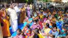 dmk-supports-anganwadi-protest