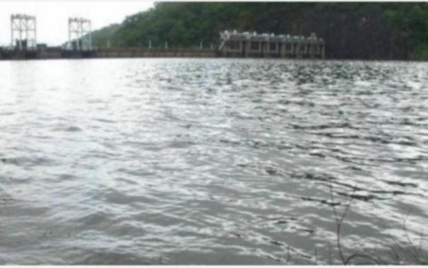 closure-of-papanasam-dam